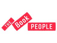 book people logo