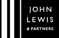 John Lewis & Partners logo