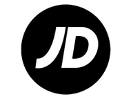 JD Sport discount codes