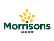 Morrison discount codes
