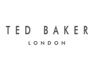 ted baker Black Friday