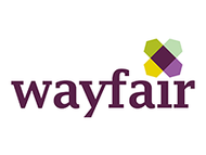 Wayfair logo