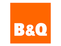 B &Q discount codes