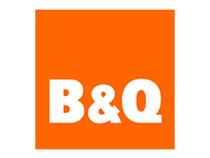 B &Q discount codes