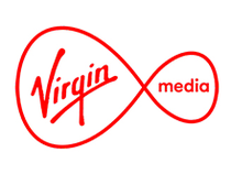virgin media Black Friday