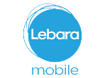 Lebara promo code