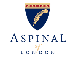 Aspinal of London discount code