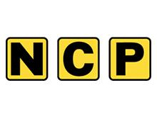 NCP promo code