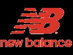 New Balance discount code