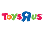 Toys-R-Us discount code