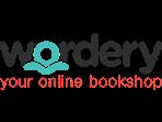 Wordery discount code