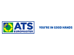 ATS promo code