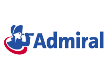 Admiral Insurance discount code