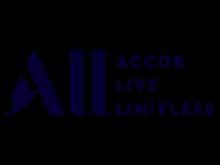Accor Hotels discount code