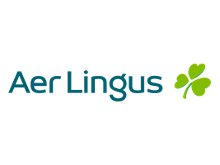 Aer Lingus discount code