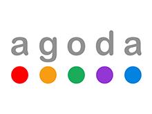 Agoda discount code