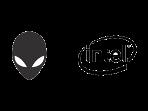 Alienware discount code