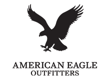 American Eagle promo code
