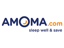 Amoma discount code
