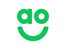 AO.com discount code