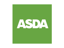 Asda Groceries discount code