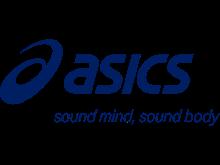 ASICS discount code