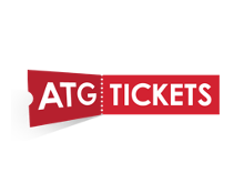 ATG Tickets promo code