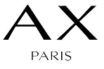 AX Paris discount code