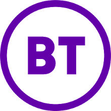 BT Broadband voucher code