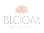 Bloom Boutique discount code