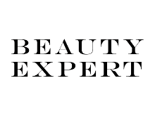 Beauty Expert discount code