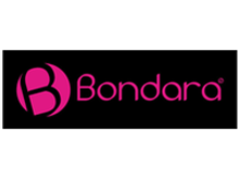 Bondara discount code