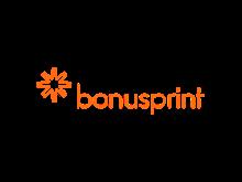 Bonusprint discount code