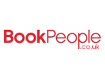 Book People discount code