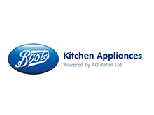 Boots Kitchen Appliances discount code