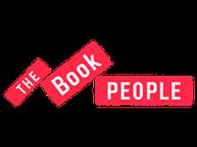 Book People discount code