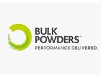 Bulk Powders discount code