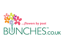 Bunches.co.uk discount code