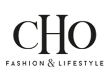 CHO Fashion & Lifestyle discount code