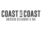 Coast to Coast voucher code