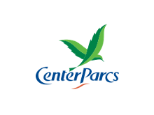 Center Parcs discount code