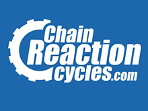 Chain Reaction Cycles discount code
