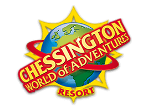 Chessington Holidays discount code