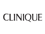 Clinique discount code