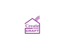 Create and Craft promo code