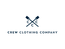 Crew Clothing discount code