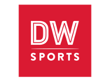 DW Sports discount code