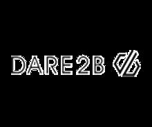 Dare2b promo code