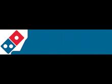 Domino's voucher code