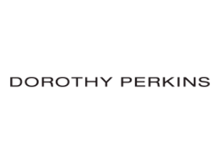 Dorothy Perkins discount code